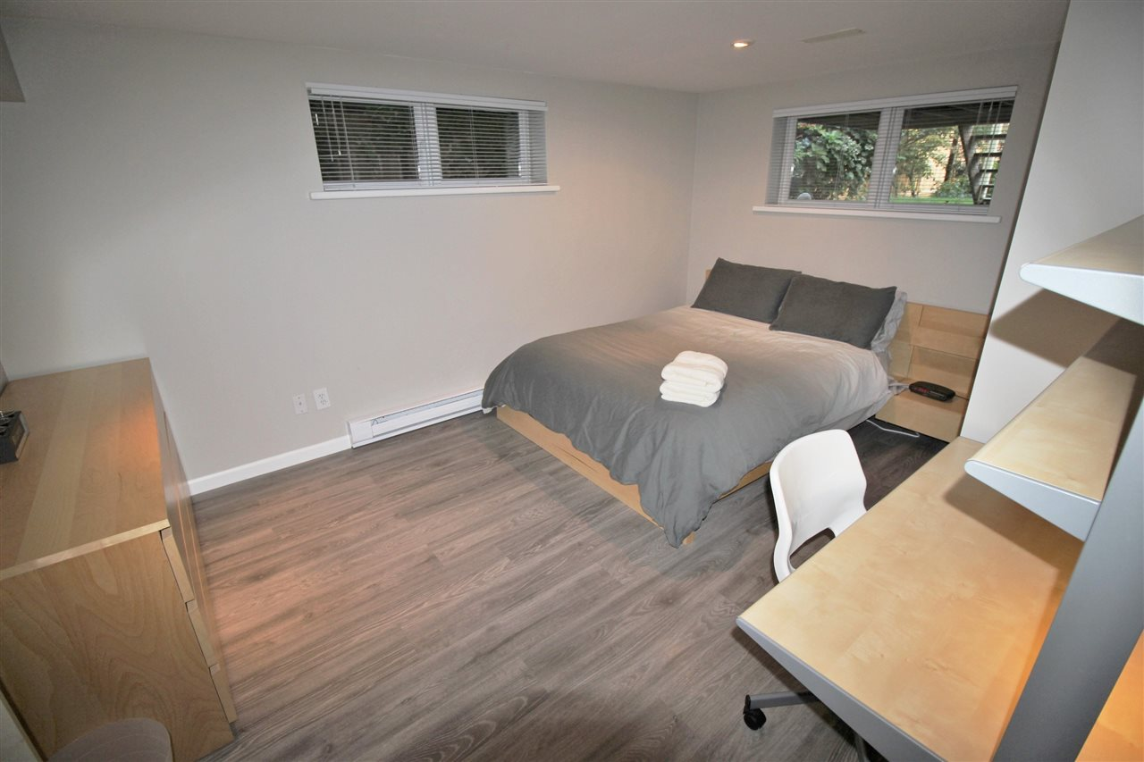 Photo 20: 714 FIFTH Street in New Westminster: GlenBrooke North House for sale : MLS® # R2102511