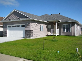 Main Photo: 4809 55 Street N: Bruderheim House for sale : MLS(r) # E4038136