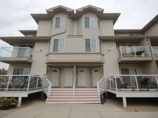 Main Photo: 45 2505 42 Street in Edmonton: Zone 29 Townhouse for sale : MLS(r) # E4040471