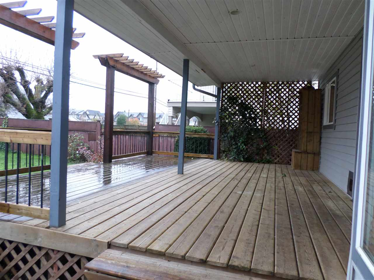 Photo 16: 5601 GILLIAN Place in Sardis: Vedder S Watson-Promontory House for sale : MLS(r) # R2128886