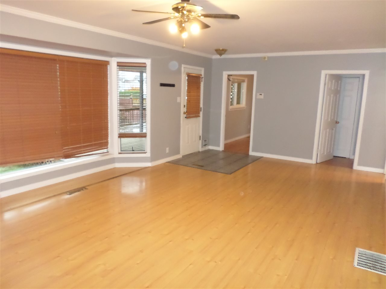 Photo 6: 5601 GILLIAN Place in Sardis: Vedder S Watson-Promontory House for sale : MLS(r) # R2128886