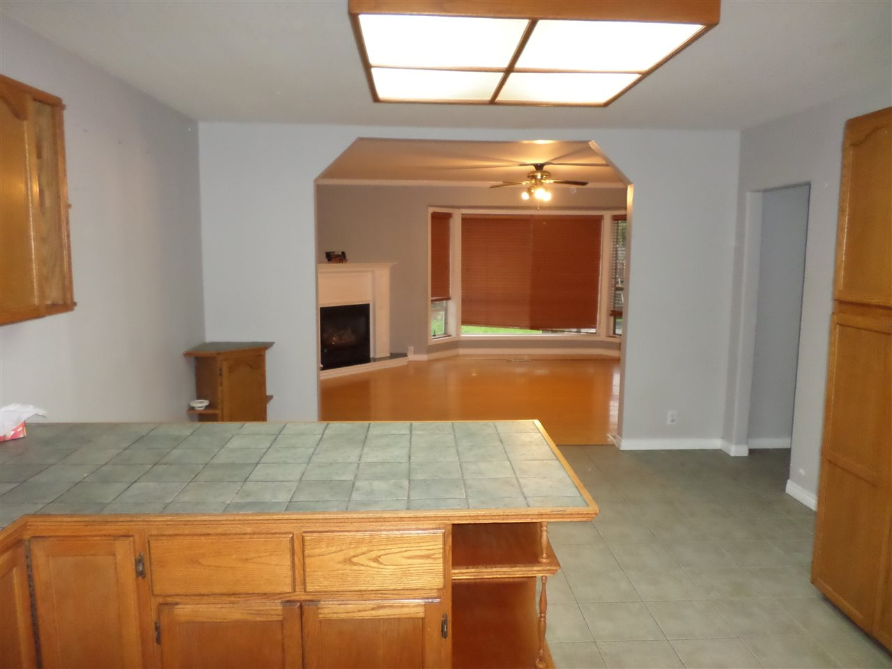 Photo 4: 5601 GILLIAN Place in Sardis: Vedder S Watson-Promontory House for sale : MLS(r) # R2128886