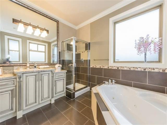 Photo 19: 11700 MONTEGO Street in Richmond: East Cambie House for sale : MLS® # R2131924