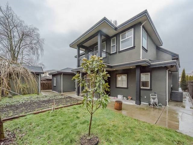 Photo 14: 11700 MONTEGO Street in Richmond: East Cambie House for sale : MLS® # R2131924