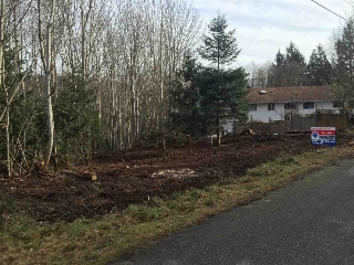 Main Photo: LOT 27 EAGLE Drive in Halfmoon Bay: Halfmn Bay Secret Cv Redroofs Home for sale (Sunshine Coast)  : MLS®# R2135473