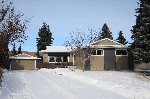 Main Photo: 187 WESTRIDGE Road in Edmonton: Zone 22 House for sale : MLS(r) # E4050335