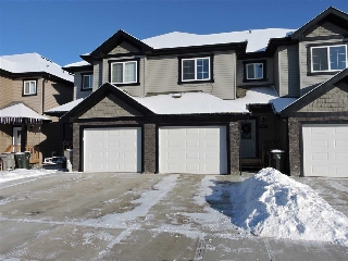 Main Photo: 3211 67 Street: Beaumont Townhouse for sale : MLS(r) # E4050688