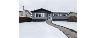 Main Photo: 15019 95 Street in Edmonton: Zone 02 House for sale : MLS(r) # E4052419