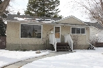 Main Photo: 12312 129 Street in Edmonton: Zone 04 House for sale : MLS(r) # E4055179
