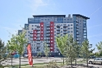 Main Photo: 231 5151 Windermere Boulevard in Edmonton: Zone 56 Condo for sale : MLS® # E4055364