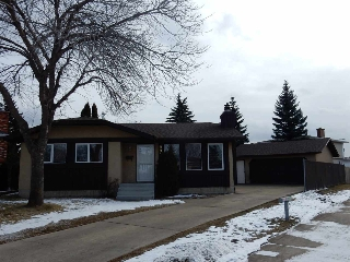 Main Photo: 9918 173 Avenue in Edmonton: Zone 27 House for sale : MLS(r) # E4056038