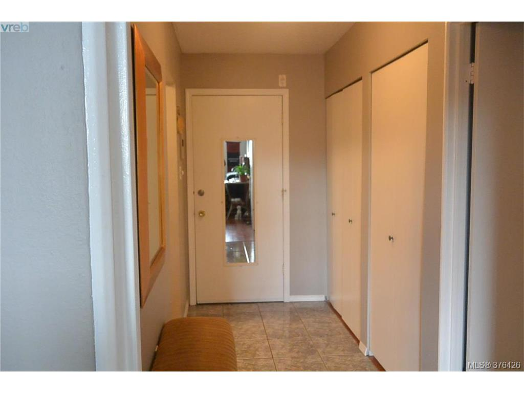 Photo 8: 317 3225 Eldon Place in VICTORIA: SW Rudd Park Condo Apartment for sale (Saanich West)  : MLS® # 376426