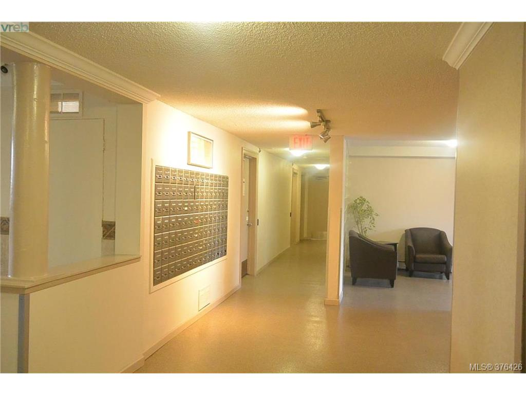 Photo 17: 317 3225 Eldon Place in VICTORIA: SW Rudd Park Condo Apartment for sale (Saanich West)  : MLS® # 376426