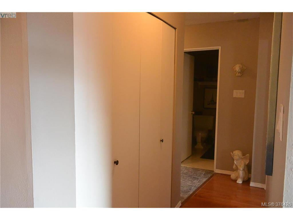 Photo 9: 317 3225 Eldon Place in VICTORIA: SW Rudd Park Condo Apartment for sale (Saanich West)  : MLS® # 376426