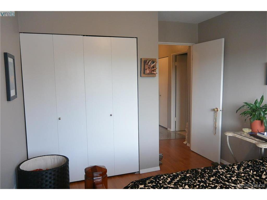 Photo 12: 317 3225 Eldon Place in VICTORIA: SW Rudd Park Condo Apartment for sale (Saanich West)  : MLS® # 376426