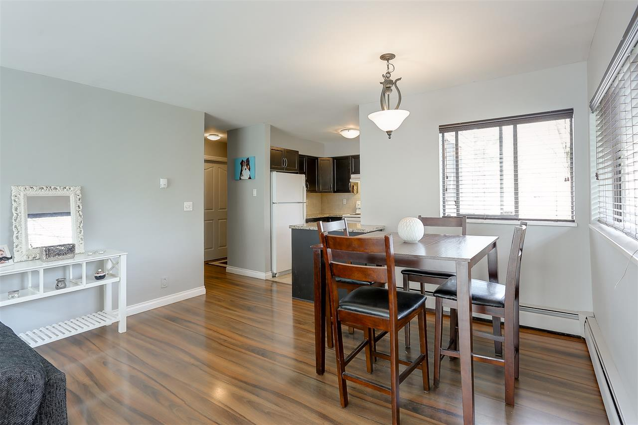 "Photo 8: 208 13316 OLD YALE Road in Surrey: Whalley Condo for sale in ""YALE HOUSE"" (North Surrey)  : MLS(r) # R2156355"