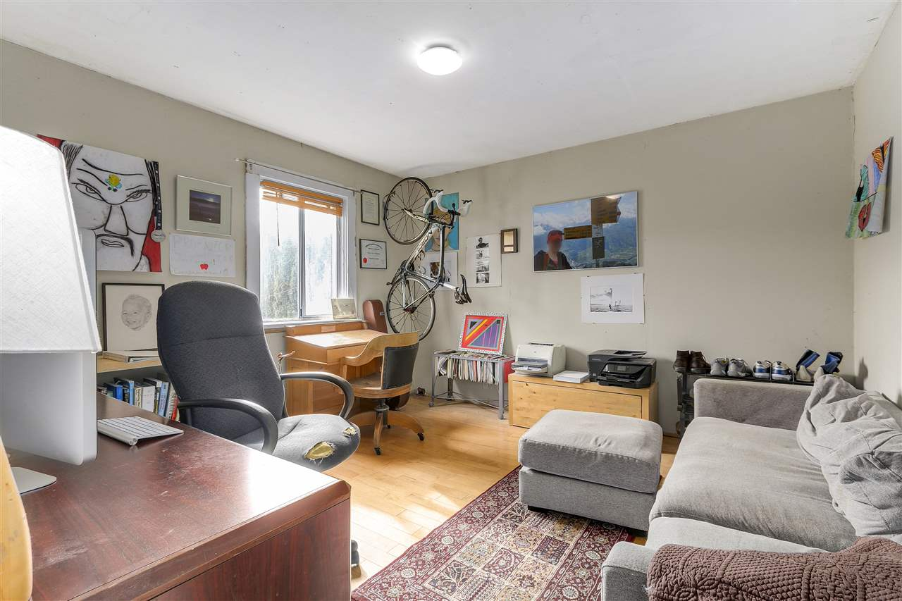 Photo 13: 4364 PRINCE ALBERT Street in Vancouver: Fraser VE House for sale (Vancouver East)  : MLS(r) # R2159879