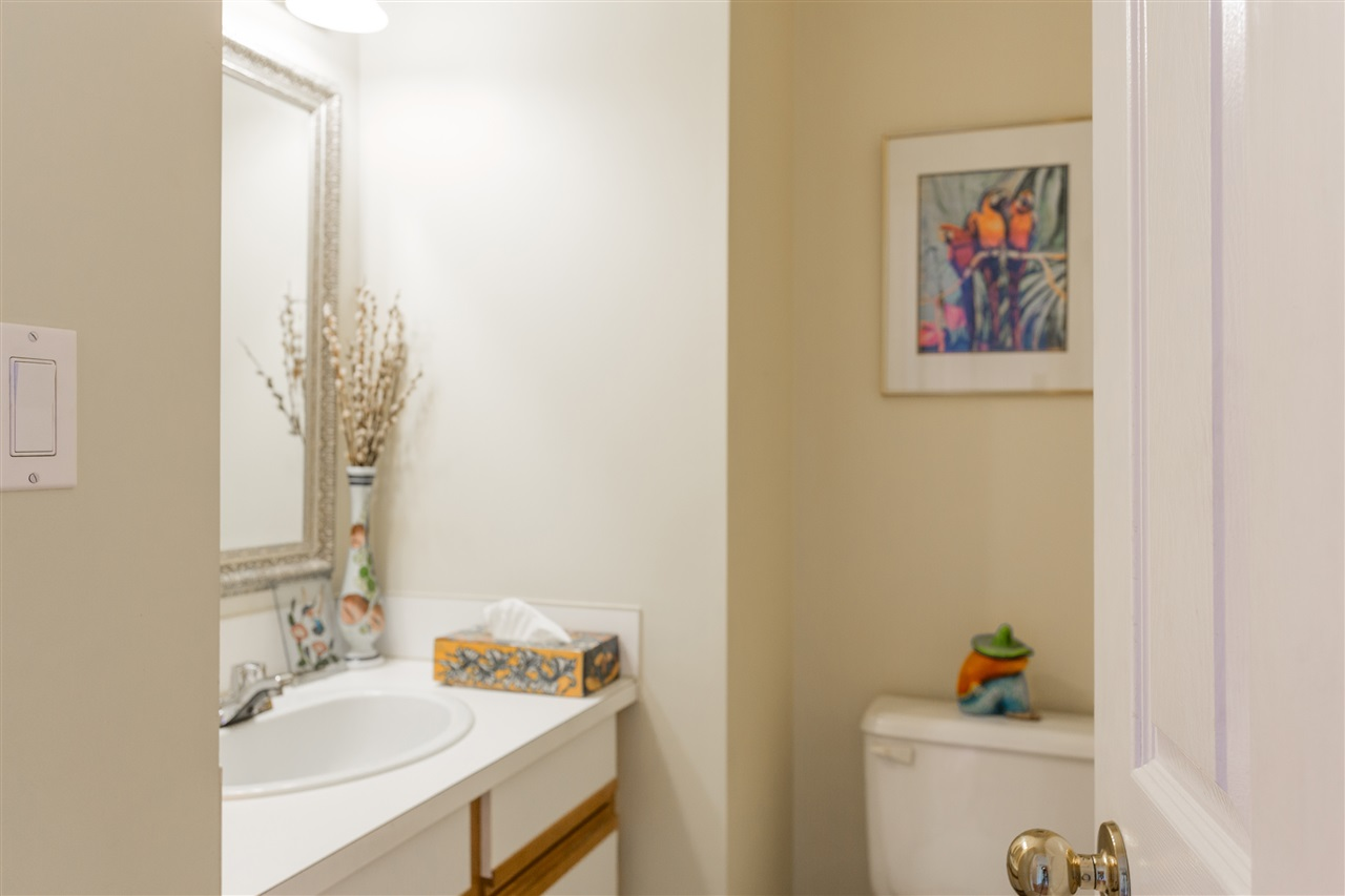 Photo 9: 3445 MANNING Place in North Vancouver: Roche Point House for sale : MLS® # R2161710