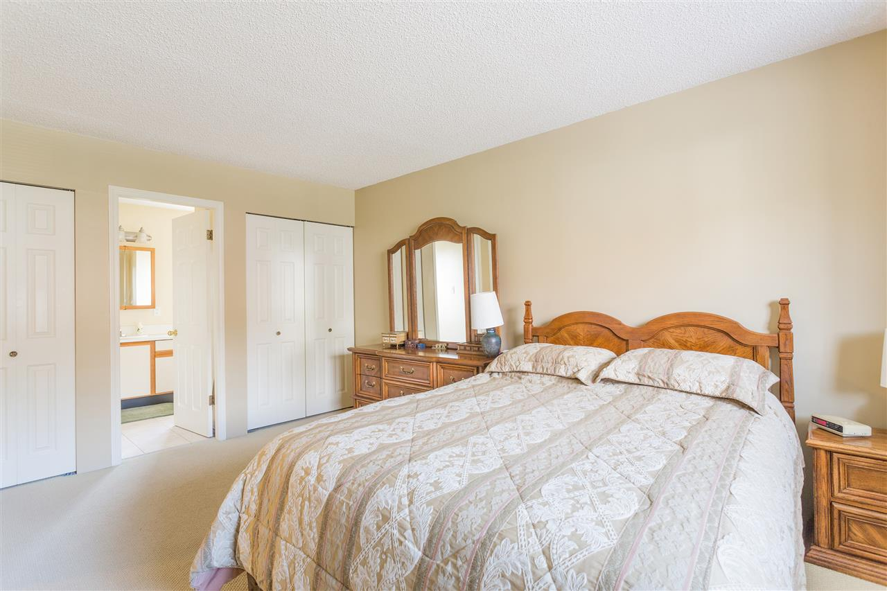 Photo 11: 3445 MANNING Place in North Vancouver: Roche Point House for sale : MLS® # R2161710