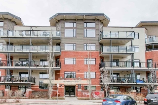 Main Photo: : Sherwood Park Condo for sale : MLS® # E4062739