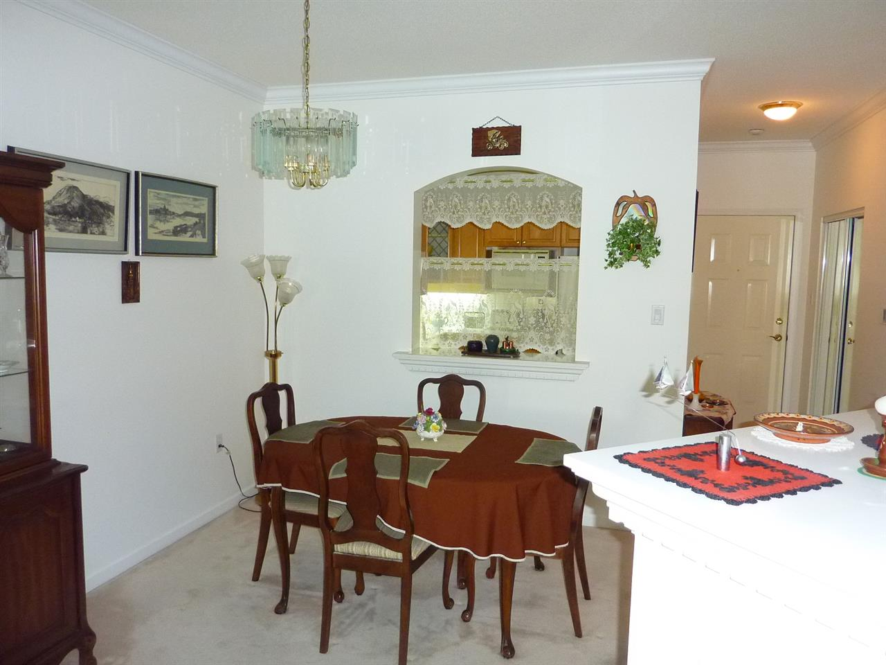 Photo 10: 115 8975 JONES Road in Richmond: Brighouse South Condo for sale : MLS(r) # R2170638