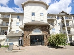 Main Photo:  in Edmonton: Zone 35 Condo for sale : MLS(r) # E4066850