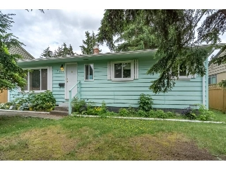 Main Photo: 7126 134 Street in Surrey: West Newton House for sale : MLS(r) # R2173410