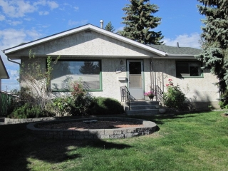 Main Photo: 9524 52 Street NW in Edmonton: Zone 18 House for sale : MLS(r) # E4069081