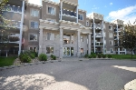 Main Photo: 219 78A MCKENNEY Avenue: St. Albert Condo for sale : MLS(r) # E4069954