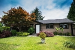 Main Photo: 12218 211 Street in Maple Ridge: Northwest Maple Ridge House for sale : MLS(r) # R2181931