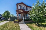 Main Photo: 1 Vista Street: Spruce Grove House for sale : MLS(r) # E4072766