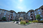 Main Photo: 217 3715 WHITELAW Lane in Edmonton: Zone 56 Condo for sale : MLS(r) # E4072983