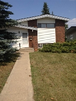 Main Photo: 7820 144 Avenue NW in Edmonton: Zone 02 House for sale : MLS(r) # E4073088
