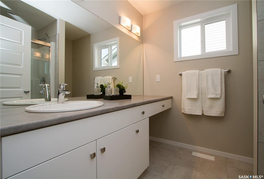 Photo 11: 351 Delainey Manor in Saskatoon: Brighton Residential for sale : MLS® # SK617164