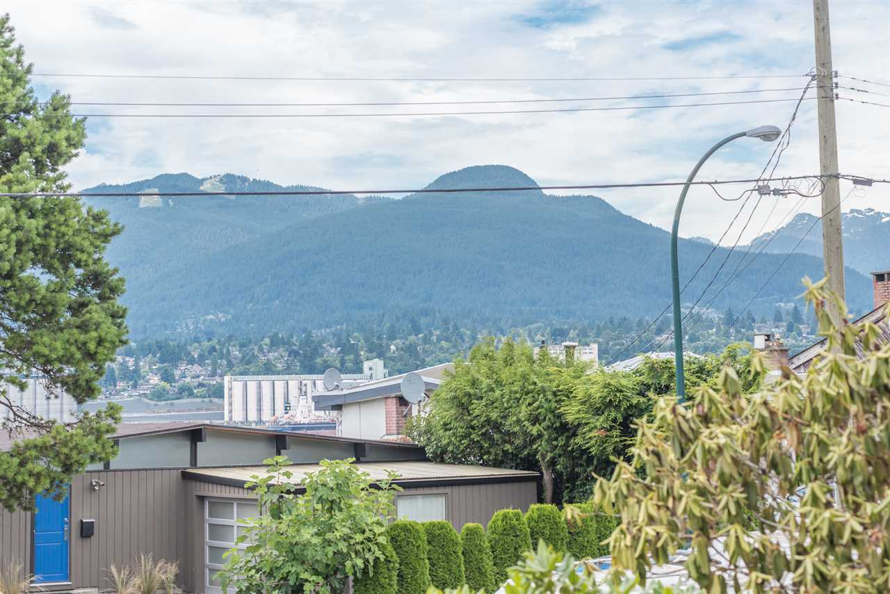 Photo 16: 205 2336 WALL Street in Vancouver: Hastings Condo for sale (Vancouver East)  : MLS® # R2192697