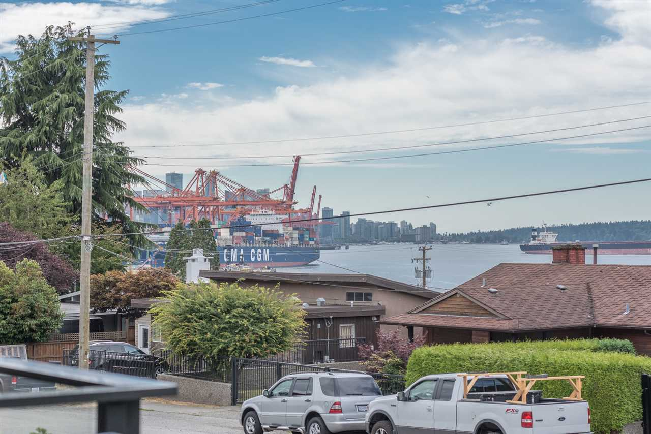 Photo 15: 205 2336 WALL Street in Vancouver: Hastings Condo for sale (Vancouver East)  : MLS® # R2192697