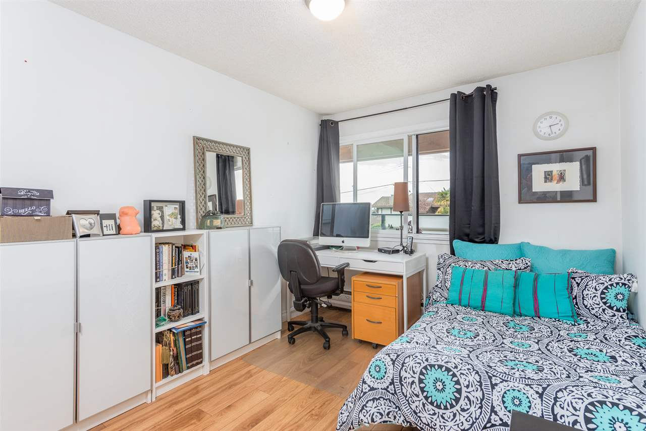 Photo 12: 205 2336 WALL Street in Vancouver: Hastings Condo for sale (Vancouver East)  : MLS® # R2192697