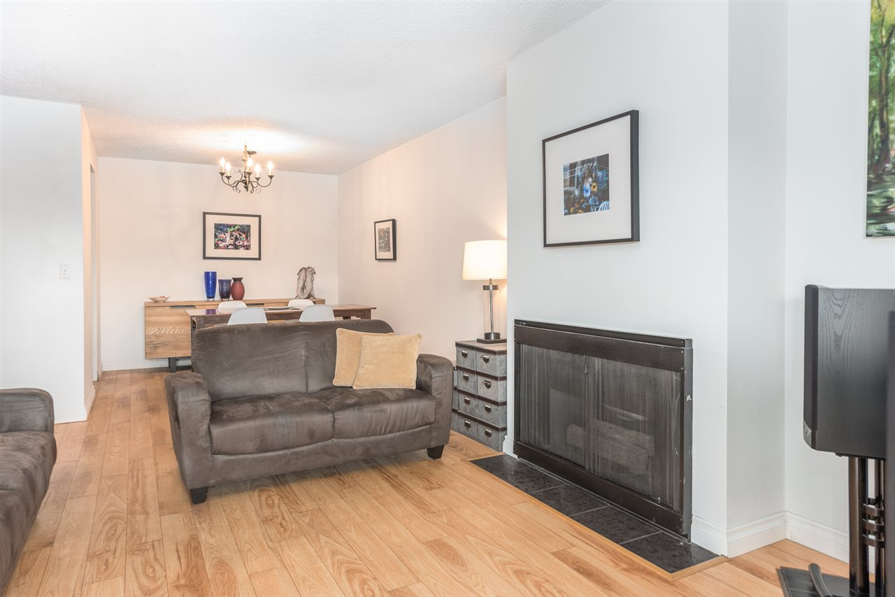 Photo 10: 205 2336 WALL Street in Vancouver: Hastings Condo for sale (Vancouver East)  : MLS® # R2192697
