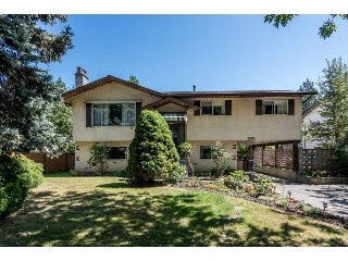 Main Photo: 6232 174B Street in Surrey: Cloverdale BC House for sale (Cloverdale)  : MLS® # R2192466