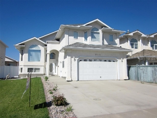 Main Photo:  in Edmonton: Zone 28 House for sale : MLS® # E4078334