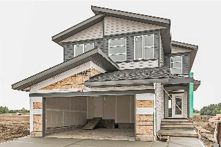 Main Photo: 5 Fosbury Link: Sherwood Park House for sale : MLS® # E4082701