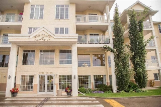 Main Photo: 406 2741 55 Street NW in Edmonton: Zone 29 Condo for sale : MLS® # E4083594