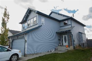 Main Photo: 15720 42 Street in Edmonton: Zone 03 House for sale : MLS® # E4083944