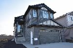 Main Photo:  in Edmonton: Zone 30 House for sale : MLS® # E4084612