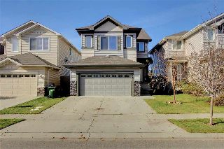 Main Photo: 116 Selkirk Place: Leduc House for sale : MLS® # E4084683