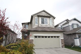 Main Photo: 1411 60 Street SW in Edmonton: Zone 53 House for sale : MLS® # E4084765
