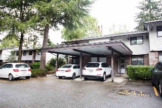 "Main Photo: 175 7454 138 Street in Surrey: East Newton Townhouse for sale in ""Glenco Estate"" : MLS® # R2213278"