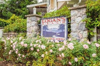 "Main Photo: 18 6415 197 Street in Langley: Willoughby Heights Townhouse for sale in ""LOGAN'S REACH"" : MLS® # R2216084"