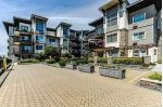"Main Photo: 118 11935 BURNETT Street in Maple Ridge: East Central Condo for sale in ""KENSINGTON PARK"" : MLS® # R2233432"