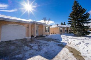 Main Photo:  in Edmonton: Zone 16 House Half Duplex for sale : MLS® # E4100084